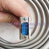 Codificador lineal para la máquina de perforación