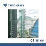 4mm 5mm de 6mm/effacer/Reflective /trempé teinté / diffuseur en verre dépoli