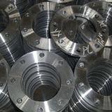 Flangia dell'acciaio inossidabile/flangia del compagno acciaio inossidabile