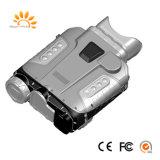 Многофункциональная камера термического изображения длиннего ряда охлаженная