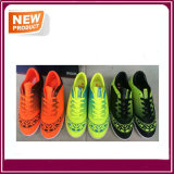 方法販売のための標準的なサッカーの靴