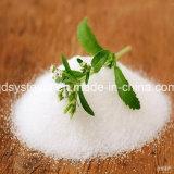 Природные Stevia Sweetner основную часть порошка для пищевых добавок