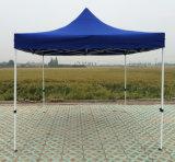 3X3m preiswertes faltendes Festzelt-Zelt