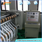 Papier à grande vitesse de la largeur 1600mm fendant la machine de rebobinage