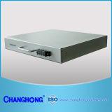Changhong agli ioni di litio batteria per Energy Storage Application