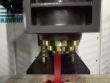 Los nombres de los OEM fresadora CNC 5 ejes para herramientas mecánicas