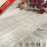 Lado à prova de superfície raspada isolada pisos laminados