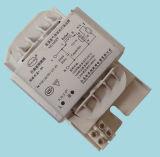 VERBORG - Magnetische Ballast voor HPS/Mh Lamp, HPS/Mh Ballast, 35-400W, 220V/50Hz