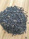 Refraktäres Grad-Größen-1-3mm kalziniertes Bauxit Al2O3 88%