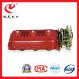Sf6 Gas-Insulated 12kv seccionadora sob carga