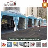 Tenda 2000 della tenda foranea di Paxs Aircon per la mostra e la cerimonia nuziale