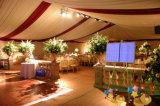 grande tenda di alluminio della festa nuziale 500-1000people per gli eventi