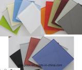 Ausgeglichene Farbe gefrittetes GlasSplashback