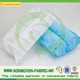 De PP Spunbond Nonwoven Fabric para tampa de bolso da Mola