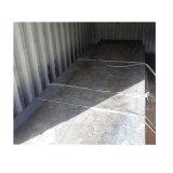 Material de construção ASTM A588 Corten Chapa de aço patinável
