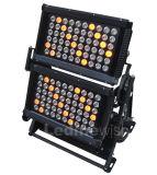 5 em 1 diodo emissor de luz / LED a cores da cidade (I ARC 1205)