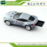 자동차 쇼 선물에 대한 페라리 자동차 모양의 기가 바이트 USB 플래시 펜 드라이브
