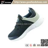Espadrille de gosses exécutant les chaussures occasionnelles de sports 16041-1