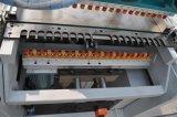 중국 구멍 훈련을%s 다중 드릴링 기계