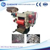 5-8т/ч электродвигатель тип барабана дробилка для древесных отходов в наличии для продажи