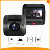 камера DVR черточки автомобиля 2.0inch с Adas (LCWS, FCWS)