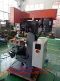コック(JD-280)のための高品質の縦の訓練そして叩く機械