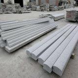 Starke Straßenbetoniermaschinen/Bordsteine/Gehsteig für die im Freienpflasterung (G603/Silver grauer Granit)