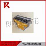 Dessinateur solaire de route du trapèze DEL