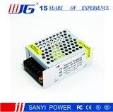 Alimentazione elettrica di commutazione di Sc-24W 12V2a per il CCTV