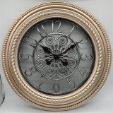 20インチのホーム装飾の居間のレトロの柱時計