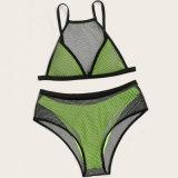 Triangle de haute qualité pour le bain Hot Girl Sexy Bikini Brésilien