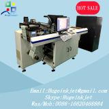 Rullo per rotolare la stampante UV rotativa di stampa del getto di inchiostro di Digitahi Flexo per il materiale flessibile del pacchetto