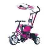 Стальная рама ребенка инвалидных колясках/детей в инвалидных колясках/Детский инвалидных колясках