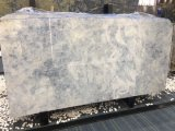 De natuurlijke Plakken/de Tegels van het Kristal van het Kristal van de Steen Blauwe voor Vloer/Muur
