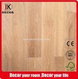 Carvalho de madeira maciça de grãos branco Engineered Wood soalhos