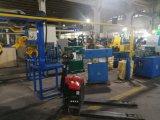 Collegare del PVC ed espulsore ad alta velocità della plastica del cavo