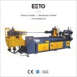 Tuyau hydraulique CNC Rolling plieuse (AAPOUR-DW38)