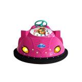 Il Kiddie poco costoso del parco di divertimenti guida la mini automobile Bumper con la batteria