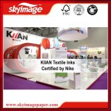 5000ml/Pack Kiian Digistar K-une sublimation d'impression numérique pour la vente d'encre
