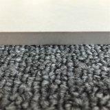 マットの表面の磁器の無作法な床タイル