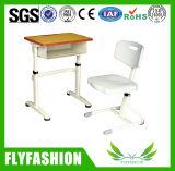 현대 학교 테이블 및 의자 (SF-26S)