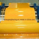 Vorgestrichenes galvanisiertes Stahlblech im Ring/in der Farbe beschichtete Stahlring vom Tausendstel