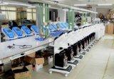 8 인치 접촉 스크린 직업적인 살롱 사용 초음파 공동현상 아름다움 장비 H-9005ab