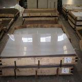 Холоднопрокатная плита нержавеющей стали (904L)