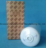 Luftverdichter zerteilt Schmierölfilter für Atlas Copco Kompressoren 1621737800