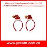 크리스마스 훈장 (ZY14Y85-1-2-3-4) 크리스마스 파티 크리스마스 선물