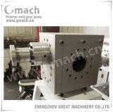 Qualitäts-Schmelzzahnradpumpe für Plastikstrangpresßling-Maschine
