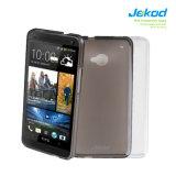 HTC M7 の携帯電話ケース