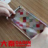 L'imprimante pour la peau de téléphone mobile