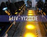 2014 hoogwaardige Stage Moving Head Light (LUV-Y1200E)
